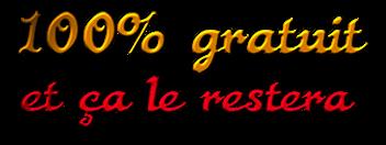 Belote-Tarot 100% gratuit